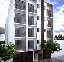 Foto de departamento en venta en Álamos, Benito Juárez, Distrito Federal, 2577092,  no 01