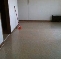 Foto de departamento en venta en Progresista, Iztapalapa, Distrito Federal, 2195247,  no 01