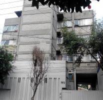 Foto de bodega en renta en Anahuac I Sección, Miguel Hidalgo, Distrito Federal, 2405245,  no 01