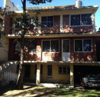 Foto de casa en venta en Pedregal de San Nicolás 3A Sección, Tlalpan, Distrito Federal, 2509619,  no 01