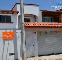 Foto de casa en venta en Tequisquiapan Centro, Tequisquiapan, Querétaro, 3720726,  no 01