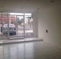 Foto de local en renta en Americana, Guadalajara, Jalisco, 2156255,  no 01