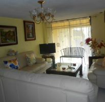 Foto de casa en venta en Balcones del Valle, Tlalnepantla de Baz, México, 3063076,  no 01