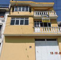 Propiedad similar 1405999 en Zona Tepepan.