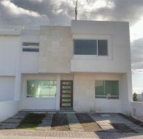 Foto de casa en venta en El Mirador, Querétaro, Querétaro, 2409444,  no 01