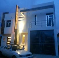Foto de casa en venta en Manantiales, San Pedro Cholula, Puebla, 2428450,  no 01