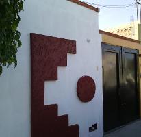 Foto de casa en venta en Hacienda de Santiago, San Luis Potosí, San Luis Potosí, 3017159,  no 01