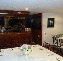 Foto de casa en venta en Las Arboledas, Atizapán de Zaragoza, México, 2378076,  no 01