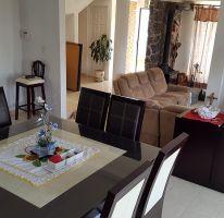Foto de casa en venta en San Andrés Totoltepec, Tlalpan, Distrito Federal, 2399071,  no 01