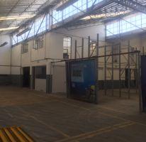 Foto de bodega en renta en Industrial Alce Blanco, Naucalpan de Juárez, México, 4402349,  no 01