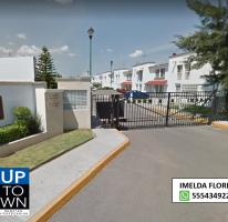 Foto de casa en venta en Ampliación el Pueblito, Corregidora, Querétaro, 4190972,  no 01