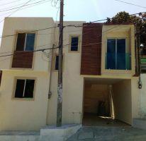 Foto de casa en venta en Obrera, Tampico, Tamaulipas, 4306066,  no 01