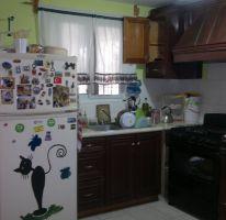 Foto de casa en venta en Lomas de Cumbres 1 Sector, Monterrey, Nuevo León, 1931972,  no 01