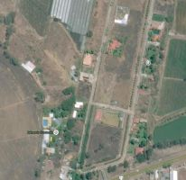 Foto de rancho en venta en Campestre Curutarán, Jacona, Michoacán de Ocampo, 3003550,  no 01