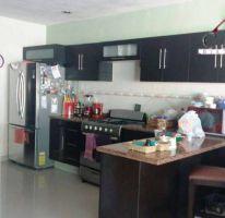 Propiedad similar 2297188 en Zona Hotelera Norte.