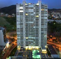 Foto de departamento en renta en Club Deportivo, Acapulco de Juárez, Guerrero, 2205278,  no 01