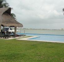Propiedad similar 2354986 en Cancún Centro.