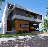 Foto de casa en venta en La Loma, San Luis Potosí, San Luis Potosí, 748713,  no 01