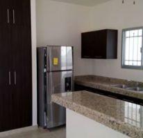 Foto de casa en renta en Francisco de Montejo, Mérida, Yucatán, 2203197,  no 01