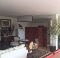 Foto de casa en venta en Lomas de Chapultepec V Sección, Miguel Hidalgo, Distrito Federal, 4400803,  no 01