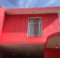 Foto de casa en venta en Pedregal de San José, Santiago Tulantepec de Lugo Guerrero, Hidalgo, 2765759,  no 01