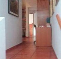 Foto de casa en condominio en renta en Cumbres del Mirador, Querétaro, Querétaro, 3003986,  no 01