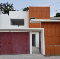 Foto de casa en venta en Otilio Montaño, Cuautla, Morelos, 4535181,  no 01