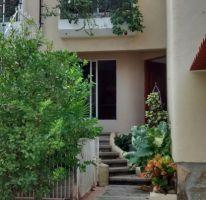 Foto de casa en venta en Vista Alegre, Acapulco de Juárez, Guerrero, 2367227,  no 01