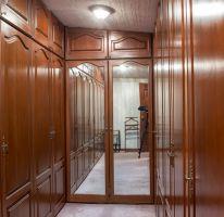 Foto de casa en venta en Jardines del Pedregal, Álvaro Obregón, Distrito Federal, 4520688,  no 01