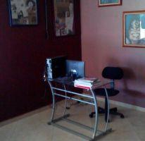 Foto de casa en venta en Santiago, Yautepec, Morelos, 2003399,  no 01