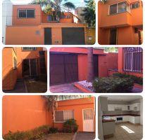 Foto de casa en venta en Álamos 2a Sección, Querétaro, Querétaro, 2132881,  no 01
