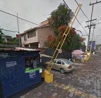 Foto de casa en venta en Barrio de Caramagüey, Tlalpan, Distrito Federal, 3056729,  no 01