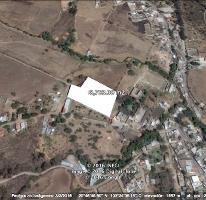 Foto de terreno habitacional en venta en Rio Blanco, Zapopan, Jalisco, 2505248,  no 01