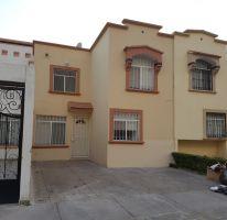 Foto de casa en venta en Brisas del Lago, León, Guanajuato, 2943754,  no 01