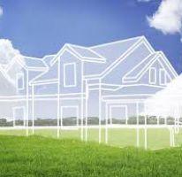 Foto de terreno habitacional en venta en Santa Maria Acuitlapilco, Tlaxcala, Tlaxcala, 2368015,  no 01