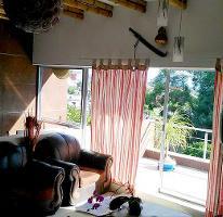 Foto de casa en venta en Casa Blanca, Xalapa, Veracruz de Ignacio de la Llave, 3494947,  no 01