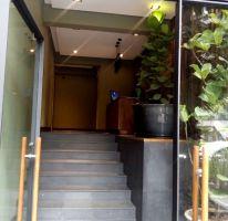 Foto de oficina en renta en Polanco V Sección, Miguel Hidalgo, Distrito Federal, 2803233,  no 01
