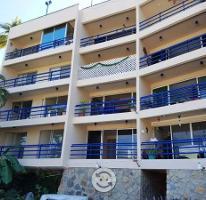 Foto de departamento en renta en Las Playas, Acapulco de Juárez, Guerrero, 2903221,  no 01