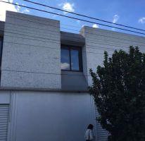 Foto principal de casa en venta en mártires de río blanco 2072460.