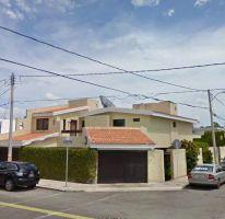 Foto de casa en venta en México, Mérida, Yucatán, 2233269,  no 01