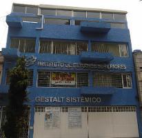 Foto de edificio en venta en Álamos, Benito Juárez, Distrito Federal, 2377312,  no 01
