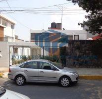 Foto de casa en venta en Lomas de las Águilas, Álvaro Obregón, Distrito Federal, 1965084,  no 01