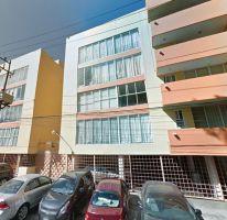 Foto de departamento en venta en Escandón I Sección, Miguel Hidalgo, Distrito Federal, 2444617,  no 01