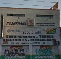 Foto de local en venta en Federal, Venustiano Carranza, Distrito Federal, 2157170,  no 01