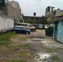 Foto de terreno habitacional en venta en Ajusco, Coyoacán, Distrito Federal, 2200851,  no 01