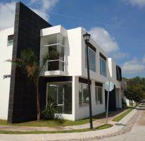 Foto de casa en condominio en venta en Ruscello, Jesús María, Aguascalientes, 2584879,  no 01