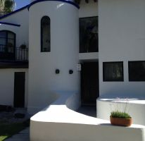 Foto de casa en venta en Balvanera Polo y Country Club, Corregidora, Querétaro, 3100306,  no 01