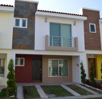 Foto de casa en venta en Punta Valdepeñas 1, Zapopan, Jalisco, 2193366,  no 01