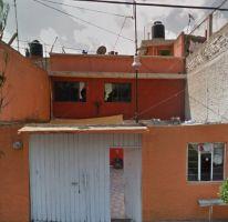 Foto de casa en venta en San Rafael, Tlalnepantla de Baz, México, 1319347,  no 01