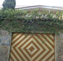 Foto de casa en venta en Agrícola Pantitlan, Iztacalco, Distrito Federal, 2468823,  no 01